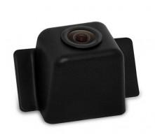 Камера заднего вида Parkvision PLC-12