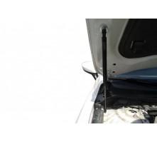 Упоры капота для Hyundai Elantra 11-16 г.в.
