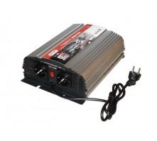 Преобразователь  напряжения AcmePower AP-СPS с 24В на 220В (1000Вт)