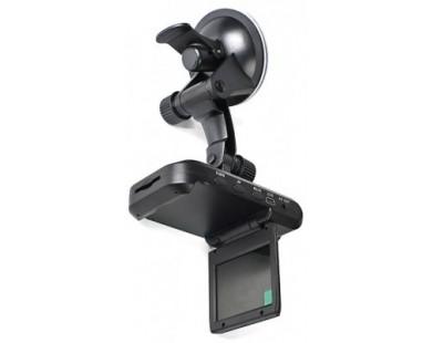 Видеорегистратор Ridian DVR 073HD