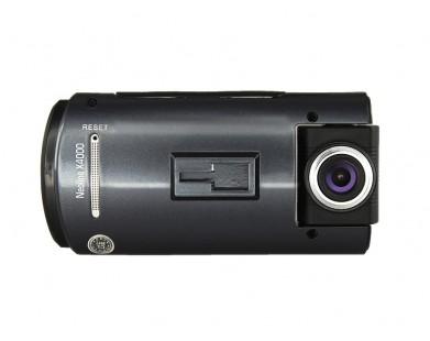 Видеорегистратор Neoline X4000