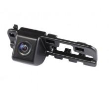 Камера заднего вида PMS CA-540 для Honda Civic