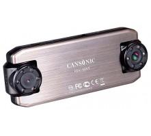 Видеорегистратор Cansonic FDV-606S