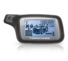 Tomahawk X3