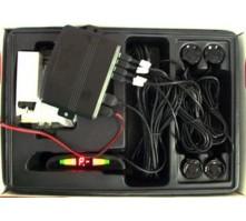 Парктроник TRINITY NM-068 (4pcs)