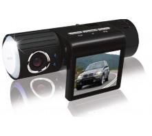 Видеорегистратор Видеосвидетель-2500 HD i