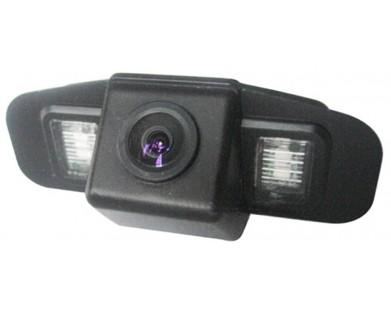 Камера заднего вида MyDean VCM-331С для Honda Accord 08-11 г.в.