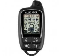 Alligator TD-315