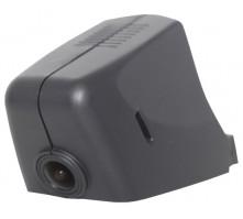 Штатный видеорегистратор Redpower для Porsche от 10 г.в.