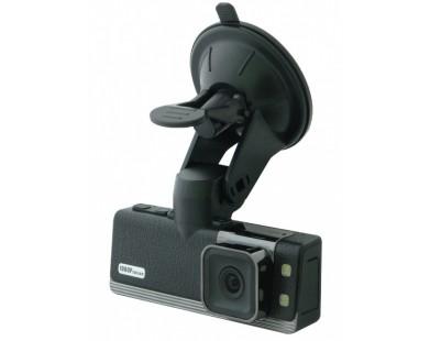 Видеорегистратор Intro VR-910
