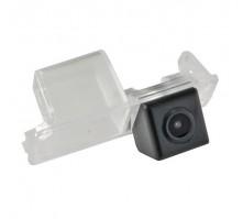 Камера заднего вида SWAT VDC-046 для Volkswagen Golf VI от 10 г.в.
