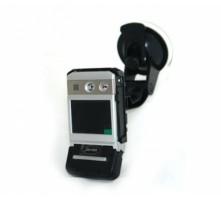 Видеорегистратор SHO-ME HD17-LCD