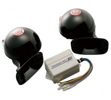 Звуковой сигнал MITSUBA SW-3TR