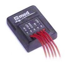 Иммобилайзер MED 30.1