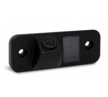 Камера Parkvision PLC-21