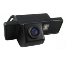 Камера заднего вида PMS CA-563 для Nissan Qashkai