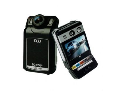 Видеорегистратор DOD F880LHD