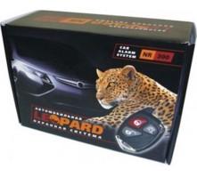 Leopard NR 300