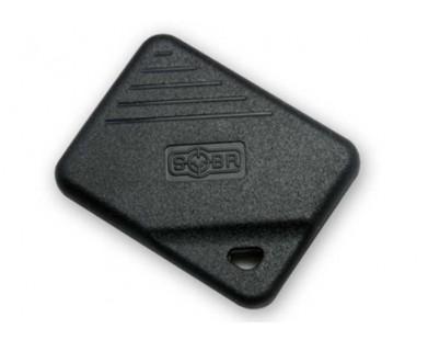 Иммобилайзер SOBR-STIGMA 02 Drive