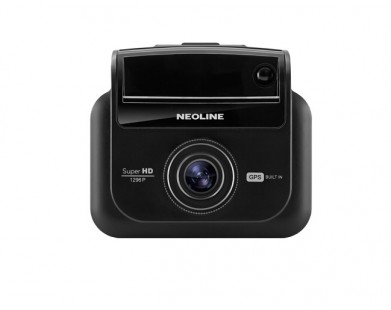 Гибрид NEOLINE X-COP 9500s