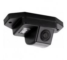 Камера заднего вида Motevo MA-06 для Toyota Land Cruiser 100