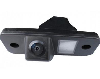 Камера заднего вида PMS CA-546 для Hyundai Santa Fe, Grandeur