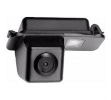 Камера заднего вида Motevo MA-40 для Ford S-Max
