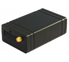 GPS трекер Proma Sat G3S