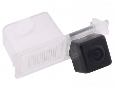 Камера заднего вида Pleervox PLV-CAM-F07 для Ford Edge