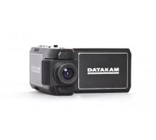Видеорегистратор Datakam G9