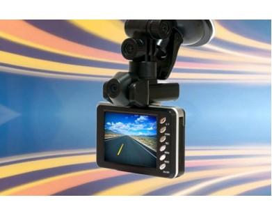 Видеорегистратор Видеосвидетель-4 HD
