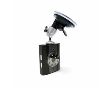 Видеорегистратор Neoline DVR-1000SA