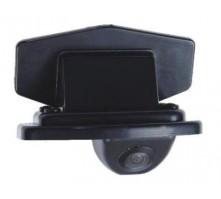Камера заднего вида Motevo MA-15 для Honda