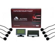 Парктроник AUTRIX E-858