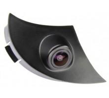 Цветная фронтальная камера для Toyota (Pleervox)