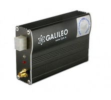 GPS-трекер Galileo GPS lite