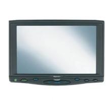 Автомобильный монитор Prology PCM-700
