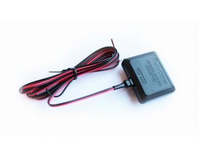 Pandora NAV-035BT GPS-приёмник