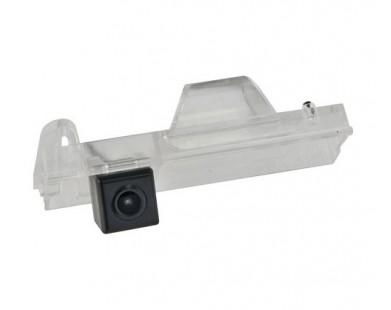 Камера заднего вида SWAT VDC-030 для Toyota RAV4 от 06 г.в.