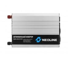 Преобразователь напряжения Neoline 1000W