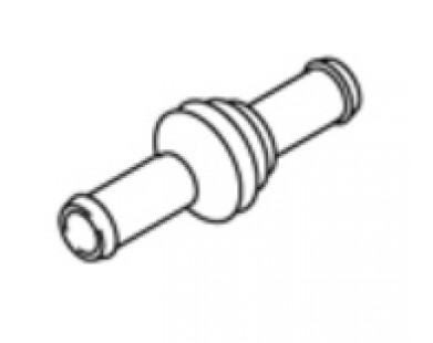 Обратный клапан Webasto (489999)