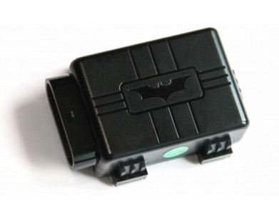 GPS трекер Proma Sat G3A