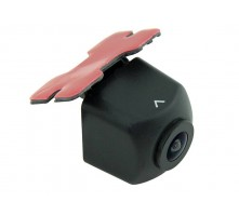 Универсальная камера заднего вида Pleervox с функцией Multi-View