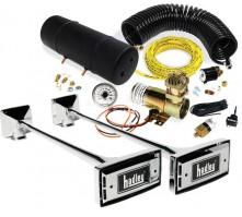 Звуковой сигнал Hadley KIT 984