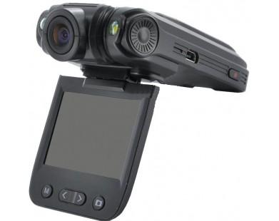 Видеорегистратор SHO-ME HD16-LCD