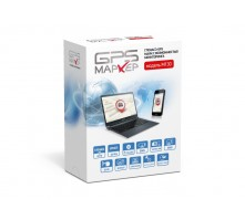 Маяк GPS Marker M130