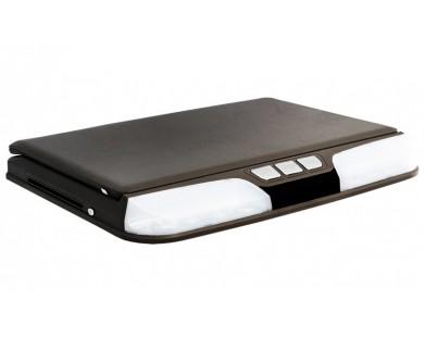 Потолочный монитор ERGO ER15M (серый)