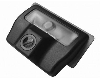 Камера заднего вида Intro VDC-061 для Nissan Teana (07-12 г.в.)