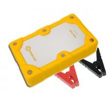 Пуско-зарядное устройство CARMEGA-SIN203