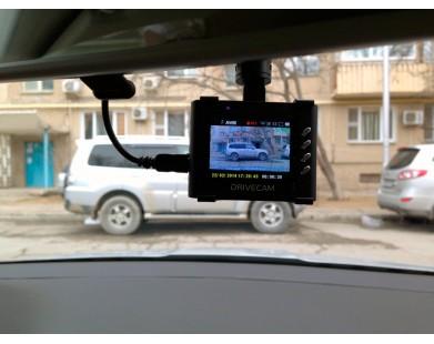 Видеорегистратор Drivecam A100